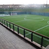 campos de futbol sportmegias.com 02