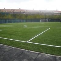campos de futbol sportmegias.com 03