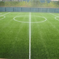 campos de futbol sportmegias.com 04