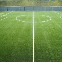 campos de futbol sportmegias.com 07