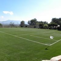 campos de futbol sportmegias.com 08