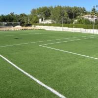 campos de futbol sportmegias.com 09