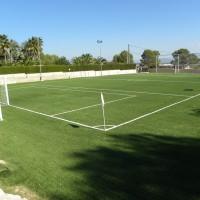 campos de futbol sportmegias.com 10