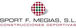 Sport Megias