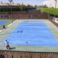 pista tenis resina sportmegias.com 07