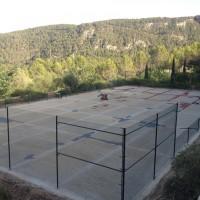 pista tenis resina sportmegias.com 24