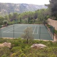 pista tenis resina sportmegias.com 27