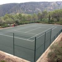 pista tenis resina sportmegias.com 30