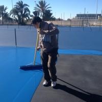 pista tenis resina sportmegias.com 38