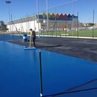 pista tenis resina sportmegias.com 42