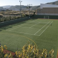 pistas-de-cesped-artificial-sportmegias-01