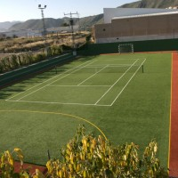 pistas-de-cesped-artificial-sportmegias-02