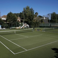 pistas-de-cesped-artificial-sportmegias-04