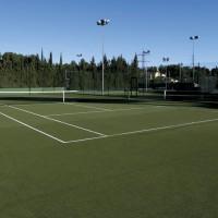 pistas-de-cesped-artificial-sportmegias-05