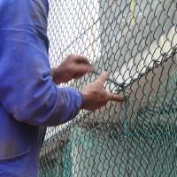 Obras Complementarias Para Pistas Deportivas 02