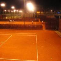 2003 REEBOK SPORTS CLUB LA FINCA (MADRID) 02
