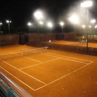 2003 REEBOK SPORTS CLUB LA FINCA (MADRID) 04