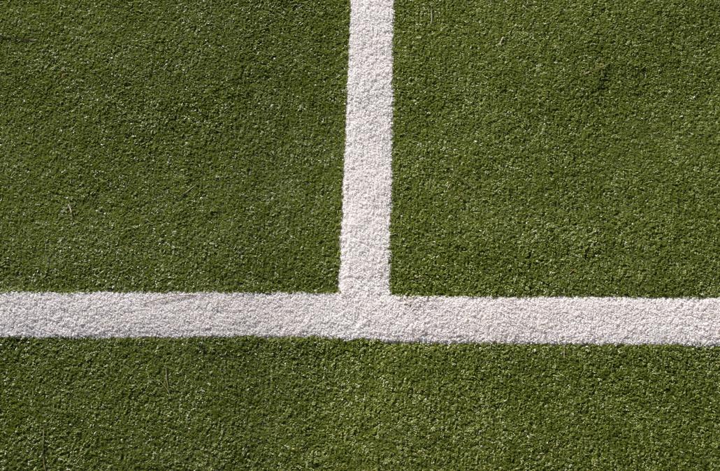 Club de tenis pego alicante sport megias - Cesped artificial alicante ...