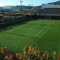 2004 CLUB DE TENIS PEGO (ALICANTE) 04