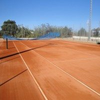 2006 CLUB TENIS OLIVA (VALENCIA) 04