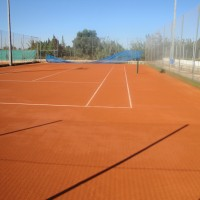 2006 CLUB TENIS OLIVA (VALENCIA) 05