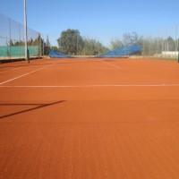 2006 CLUB TENIS OLIVA (VALENCIA) 06