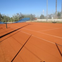 2006 CLUB TENIS OLIVA (VALENCIA) 08