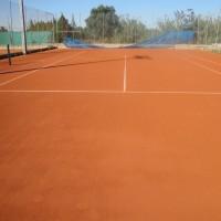 2006 CLUB TENIS OLIVA (VALENCIA) 10