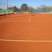2006 CLUB TENIS OLIVA (VALENCIA) 11