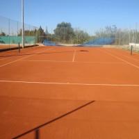 2006 CLUB TENIS OLIVA (VALENCIA) 12