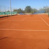 2006 CLUB TENIS OLIVA (VALENCIA) 13