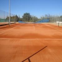 2006 CLUB TENIS OLIVA (VALENCIA) 14