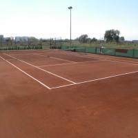 2009 CLUB DE TENIS GANDIA (VALENCIA) TENIS 04