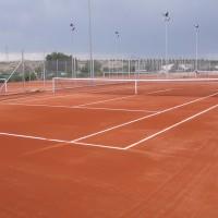 2009 CLUB TENIS VERA (ALMERIA) 01