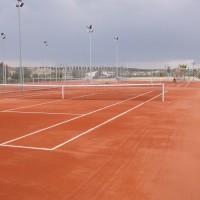 2009 CLUB TENIS VERA (ALMERIA) 03