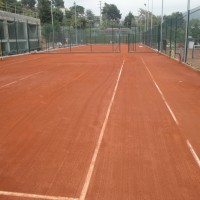2010 CAN MELICH CLUB (BARCELONA) 01