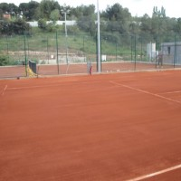 2010 CAN MELICH CLUB (BARCELONA) 03