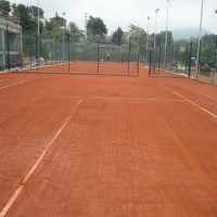 2010 CAN MELICH CLUB (BARCELONA) 06