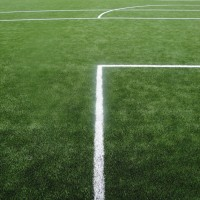 2010 REEBOK SPORTS CLUB LA FINCA (MADRID) FUTBOL 04