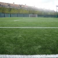 2010 REEBOK SPORTS CLUB LA FINCA (MADRID) FUTBOL 05