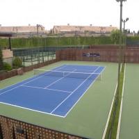 2011 REEBOK SPORTS CLUB LA FINCA (MADRID) 04
