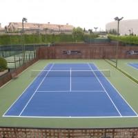 2011 REEBOK SPORTS CLUB LA FINCA (MADRID) 05