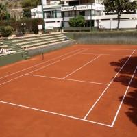2012 CLUB DE TENIS ALMERIA 03
