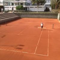 2012 CLUB DE TENIS ALMERIA 04