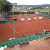 2012 CLUB DE TENIS MANRESA (BARCELONA) 06