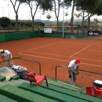 2012 CLUB DE TENIS MANRESA (BARCELONA) 07