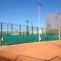 2012 CLUB DE TENIS CASTELLON 02