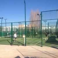 2012 CLUB DE TENIS CASTELLON 05