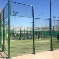 2012 CLUB DE TENIS CASTELLON 06