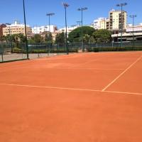 2012 CLUB DE TENIS VALENCIA 06